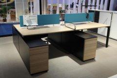 <b>办公室家具选用注意事项</b>