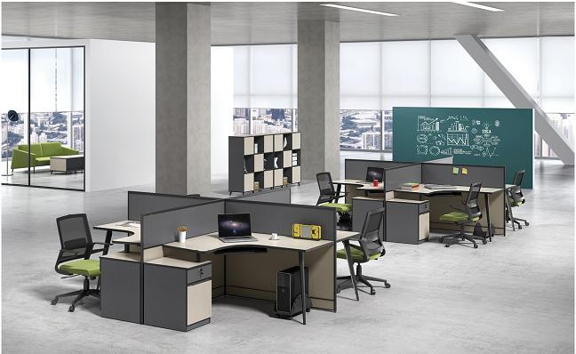 办公家具设计时材料选用的经济性