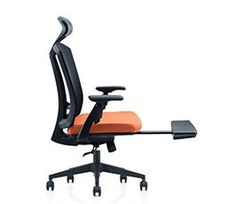 午休椅Lunch break chair ckf-wx02
