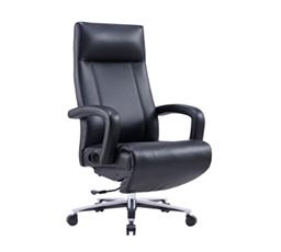 班椅Office  chair ckf-by01