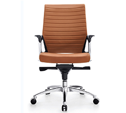 班椅Office  chair  ckf-by02