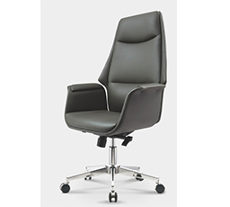 <b>班椅(灰色),Office  chair  ckf-by03</b>
