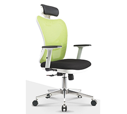办公椅Office  chair  ckf-bg04