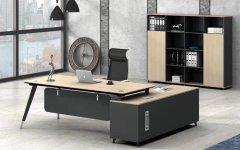 <b>烟台办公家具设计需要注意哪些问题</b>
