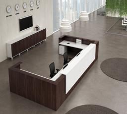 如何挑选合适的办公室家具