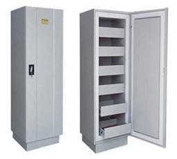 防磁柜Anti-magnetic cabinets  ckf-fc01