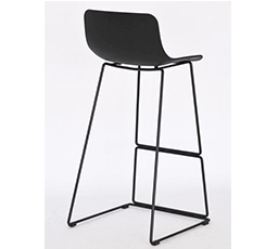<b>金属吧凳,Bar stool  ckf-bd04</b>