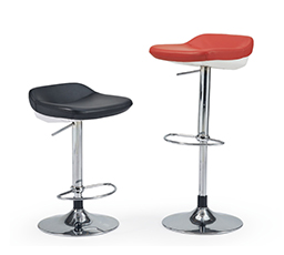 <b>升降真皮吧凳,Bar stool  ckf-bd02</b>