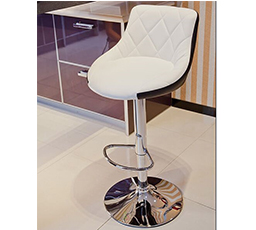 <b>旋转吧凳,Bar stool   ckf-bd01</b>