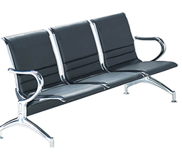 <b>大厅等候椅,Waiting chair  ckf-dh02</b>