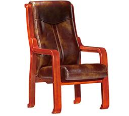 会议椅Conference chair  ckf-hy07