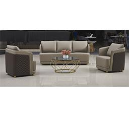 沙发Sofa ckf-sf14