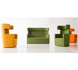沙发Sofa ckf-sf07