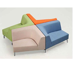 沙发Sofa ckf-sf05