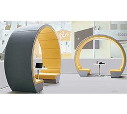 拱形沙发,Sofa ckf-sf04
