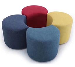 <b>简约沙发,Sofa ckf-sf03</b>