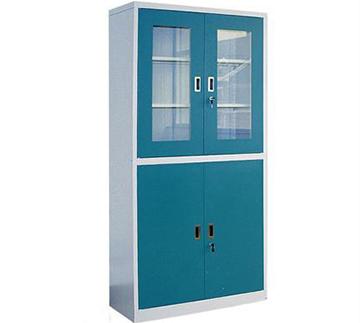 医用文件柜Filing cabinet  ckf-wj06