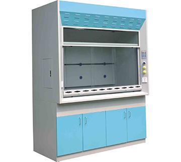 标准型通风柜Ventilation cabinets  ckf-tf01