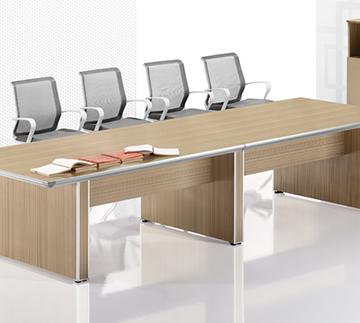10人会议桌