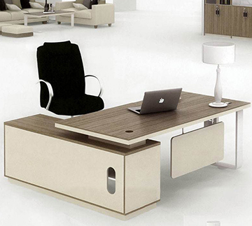 <b>班台,office table  ckf-bt03</b>