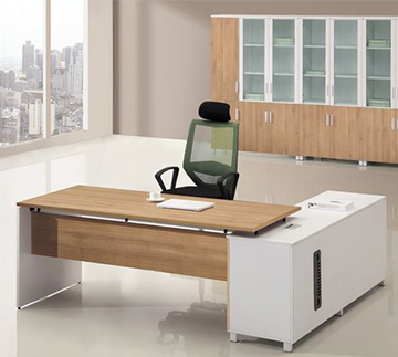 <b>板式主管桌,office table  ckf-bt01</b>
