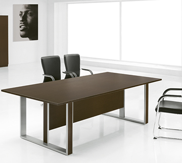 <b>钢木结合会议桌,Conference table  ckf-hy03</b>
