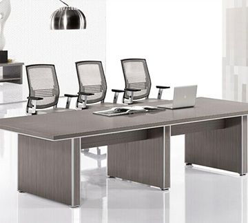 <b>板式会议桌,Conference table  ckf-hy02</b>
