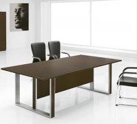 你知道办公家具的生产工艺吗
