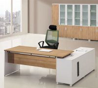 如何辨认家具的环保性