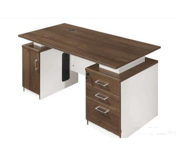 职员桌office table  ckf-zy01