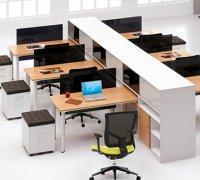 办公家具如何防止虫子蛀孔