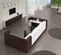 <b>办公家具设计的重要性</b>